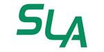 SLAlogotype-1.jpg