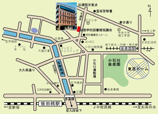 SLA-map2.PNG