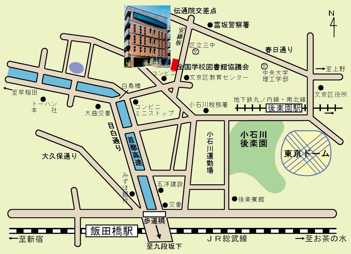 SLA地図(写真付).PNG