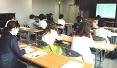 dokusyokai2-1.JPG