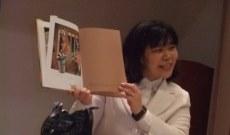 dokusyokai4-1.JPG